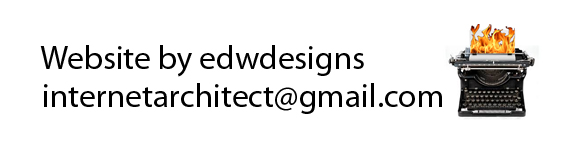 Website by edwdesigns; internetarchitect (at) gmail.com